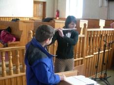 Suceava - repetitie - flaut (3)