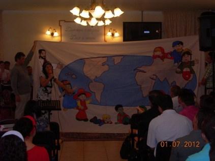 El Salvador - pictura a copiilor (5)