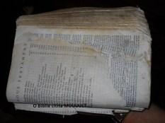 Mama Banesti - o Biblie citita.. (1)