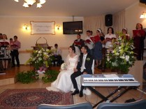 Nunta - prima.. (13)