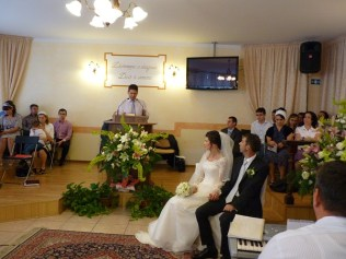 Nunta - prima.. (15)