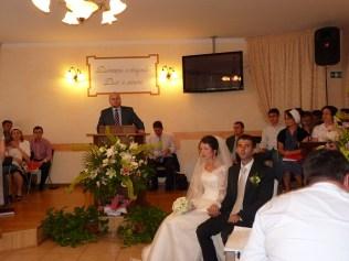 Nunta - prima.. (16)