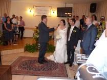 Nunta - prima.. (18)