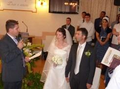 Nunta - prima.. (21)