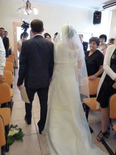 Nunta - prima.. (23)