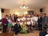 Padova - inaugurare cor mixt (20)