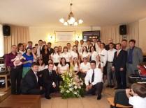 Padova - inaugurare cor mixt (23)