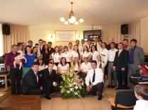 Padova - inaugurare cor mixt (24)