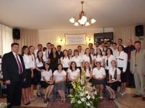 Padova - inaugurare cor mixt (25)