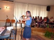 Padova - inaugurare cor mixt (26)