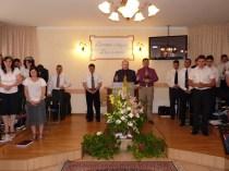 Padova - inaugurare cor mixt (35)