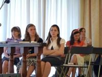 Padova - inaugurare cor mixt (39)