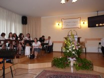 Padova - inaugurare cor mixt (49)