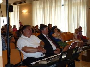 Padova - inaugurare cor mixt (52)