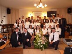 Padova - inaugurare cor mixt (6)