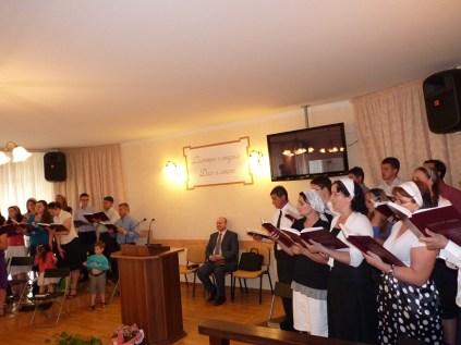 Padova - inaugurare cor mixt (60)