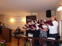 Padova - inaugurare cor mixt (61)
