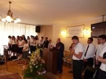 Padova - inaugurare cor mixt (62)