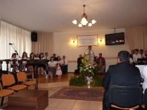 Padova - inaugurare cor mixt (64)