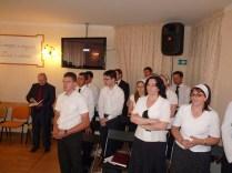 Padova - inaugurare cor mixt (71)