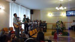 Padova - inaugurare cor mixt (76)