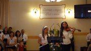 Padova - inaugurare cor mixt (91)