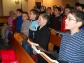 Partesti - coro copii - repetitii.. (38)