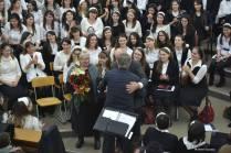 ACJ Suceava - Betel - 26 ian 2014 (1)