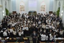 ACJ Suceava - Betel - 26 ian 2014 (2)