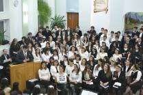 ACJ Suceava - Betel - 26 ian 2014 (3)