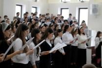 ACJ Suceava Providenta - 26 ian 2014 (12)