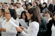 ACJ Suceava Providenta - 26 ian 2014 (20)