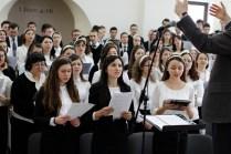 ACJ Suceava Providenta - 26 ian 2014 (26)