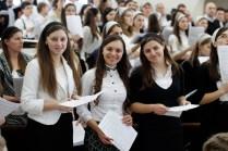 ACJ Suceava Providenta - 26 ian 2014 (28)