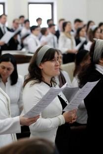 ACJ Suceava Providenta - 26 ian 2014 (29)