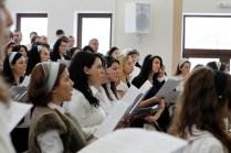 ACJ Suceava Providenta - 26 ian 2014 (32)