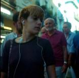 Seville: September 2018 (Rolleicord I: Kodak Portra 400).