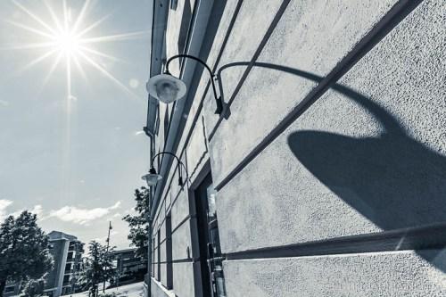 Kiinteistökuvaus Granlund Kuopio Oy valokuvaaja Petri Jauhiainen