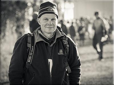 Kuva: Petteri Mussalo