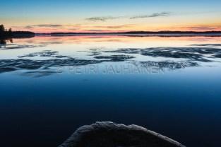 petri-jauhiainen_valokuvaaja_valokuvaus_kuopio_pohjois-savo_fotographer_fotography_vehmersalmi-kuopio_080503-90