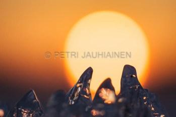 petri-jauhiainen_valokuvaaja_valokuvaus_kuopio_pohjois-savo_fotographer_fotography_vehmersalmi-kuopio_090509-31
