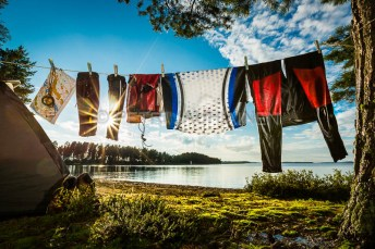 petri-jauhiainen_valokuvaaja_valokuvaus_kuopio_pohjois-savo_fotographer_fotography_vehmersalmi-kuopio_130816-6