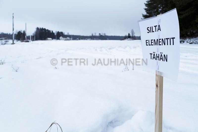 petri-jauhiainen_valokuvaaja_valokuvaus_kuopio_pohjois-savo_fotographer_fotography_vehmersalmi-kuopio_140217-2