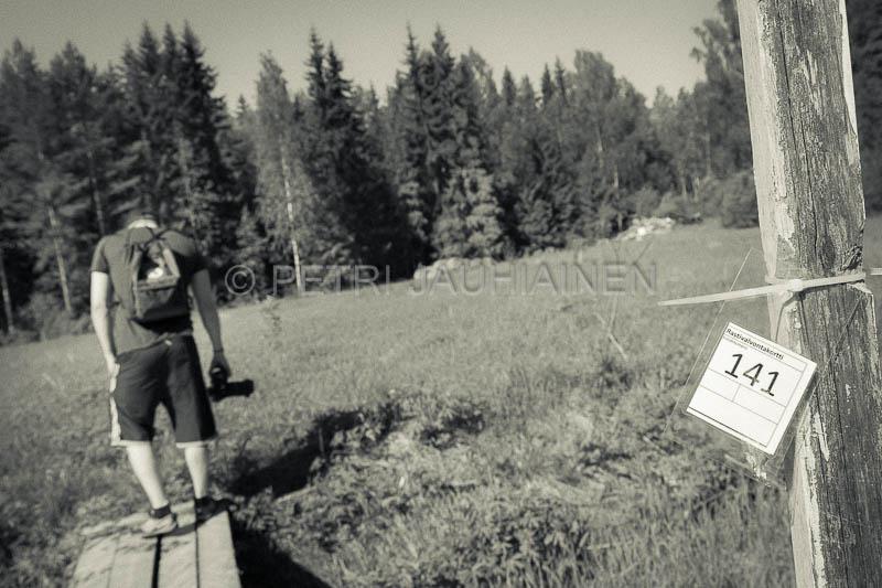petri-jauhiainen_valokuvaaja_valokuvaus_kuopio_pohjois-savo_fotographer_fotography_vehmersalmi-kuopio_140603-1