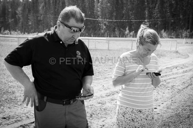 petri-jauhiainen_valokuvaaja_valokuvaus_kuopio_pohjois-savo_fotographer_fotography_vehmersalmi-kuopio_140605-4