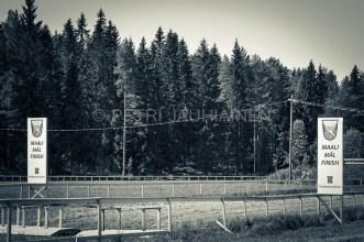 petri-jauhiainen_valokuvaaja_valokuvaus_kuopio_pohjois-savo_fotographer_fotography_vehmersalmi-kuopio_140605-5