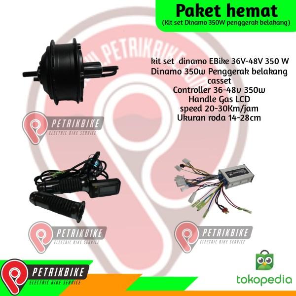 Paket-hemat-kitset-dinamo-350w-belakang-casset