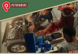 servis-motor-listrik-bekas