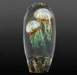 Satava-Passion-Moon-Jellyfish-Double