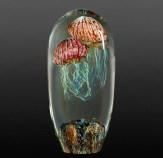 Satava-Purple-Ribbed-Jellyfish-Double